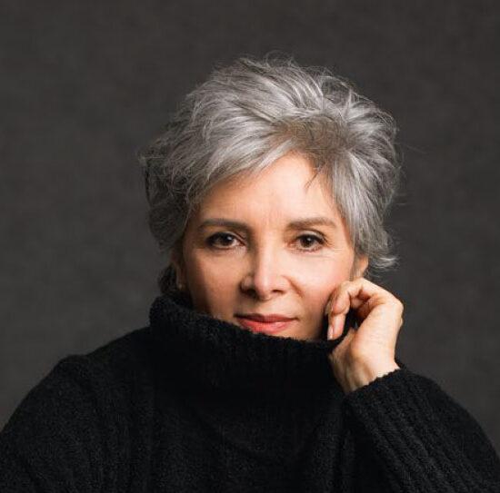 Liliana Schiantarelli